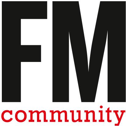 FM Community