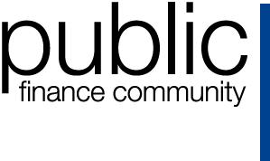 Public Finance Community