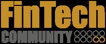 M&A Community